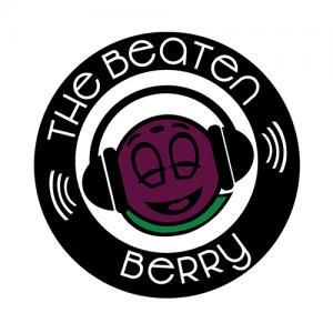 The Beaten Berry
