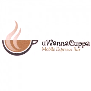 U Wanna Cuppa Mobile Espresso Bar